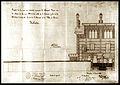 Fachada Casa Vicens (1883).jpg