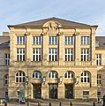 Fachhochschule Köln - Campus Südstadt, GWZ-2984.jpg
