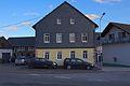 Fachwerkhaus Holzbach (2).jpg