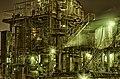 Factory - panoramio (23).jpg