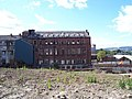 Factory into flats - geograph.org.uk - 1379576.jpg