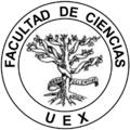 Facultad de Ciencias UEX.png
