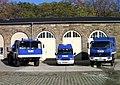 Fahrzeuge Brückenbau (385669908).jpg