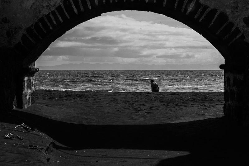 File:Faial, Azores (24417086772).jpg