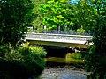 Fair Street Bridge over Spring Creek - panoramio.jpg