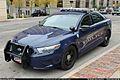 Fairlawn Police Ford Taurus (15512763896).jpg