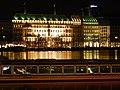 Fairmont Hotel Vier Jahreszeiten - panoramio.jpg