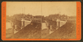 Fairmount Park, Philadelphia. Girard Avenue bridge, from Robert N. Dennis collection of stereoscopic views.png