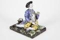 Fajans, figur, 1760-tal - Hallwylska museet - 90534.tif