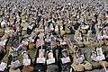 Fallen service members honored at Joint Base Pearl Harbor-Hickam 130911-N-PJ759-003.jpg