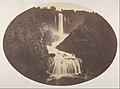 Falls of Terni MET DP209018.jpg