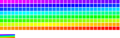 False colors palette.png