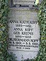 Familie Kopf - Dr. Hermann Kopf - Mitglied des Bundestages.jpg