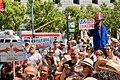 Families Belong Together - San Francisco Rally - Photo - 12 (28250201887).jpg