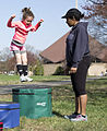 Families get fit at Cody CDC 150411-A-DZ999-447.jpg
