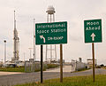 Fanciful signage at Wallops Flight Facility (201309160007HQ).jpg