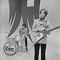 Fanclub1967TheKinks3.jpg