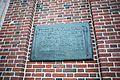 Faneuil Hall sign, Boston, Mass.jpg