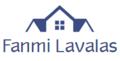 Fanmi Lavalas.png