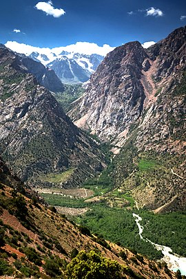 Fann Mountains vertical 2013.jpg