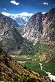 Fann Mountains vertical 2013.jpg