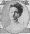 Fannie Fern Andrews.png