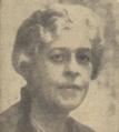 Fanny Cohen.png