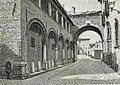 Fano Arco d'Augusto interno.jpg