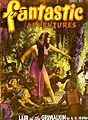Fantastic adventures 194804.jpg