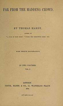 Far-From-The-Madding-Crowd-1874-Title-Page.jpg