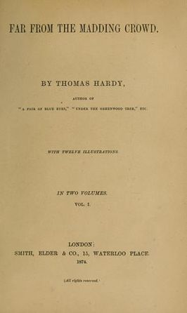 266px-Far-From-The-Madding-Crowd-1874-Title-Page.jpg