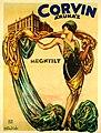 Faragó Géza Corvin plakát 1926.jpg
