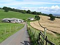 Farm land - geograph.org.uk - 958122.jpg
