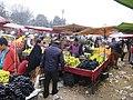 Farmers' Market in Chandigarh.jpg