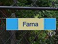Farna Street in Serock - 01.JPG