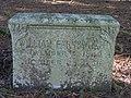 Farnsworth Cemetery (198 9523).jpg