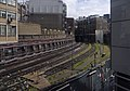 Farringdon station MMB 34.jpg