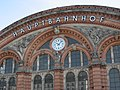 Fassade Bremen Hauptbahnhof 2.jpg