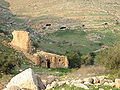 Fatzael Springs and water system 042.JPG