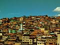 Favela de Manhuaçu MG.jpg