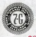 Federal Reserve Note Seal (Chicago).tif