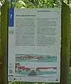 Feldberg-Kastell-Infotafel-7-Taunus-2013-925.jpg