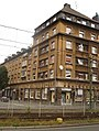 Feldhoff Stiftung Deutscher Hof.jpg
