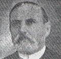 Felipe Amoedo.JPG