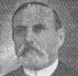 Felipe Amoedo - Image: Felipe Amoedo