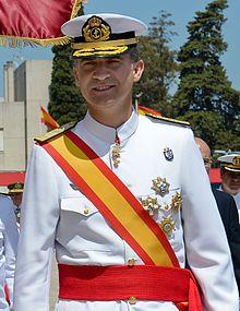 Felipe VI - 14.07.11-Escuela Marina-7-San Fernando - edit.jpg