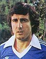 Felix Lacuesta, centrocampista della SC Bastia tra 1977 e 1981.jpg