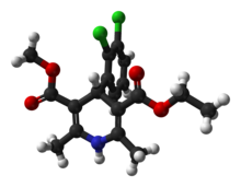 Felodipine-from-xtal-1989-3D-balls.png