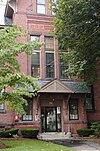 Felton Street School