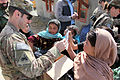 Female AUP recruitment in Khost province 130224-A-PO167-070.jpg